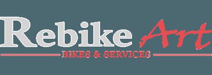 Ποδήλατα Rebike Art | Τα πάντα για το ποδήλατο | Αθήνα, Περιστέρι