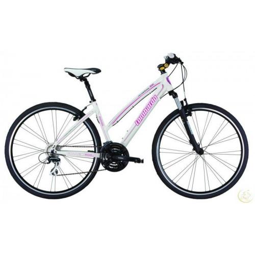Ποδήλατο Trekking Lombardo Amantea 28''