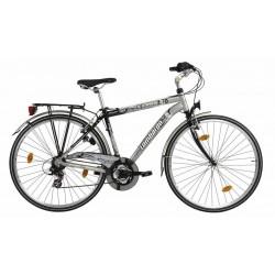 Ποδήλατο Πόλης Lombardo Visoke 270