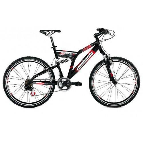 Ποδήλατο βουνού Lombardo Yakhchal 250