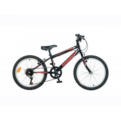 Ποδήλατο παιδικό Matrix Ace 20''