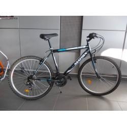 Ποδήλατο ATB Matrix Sting 26'' ΜΑΥΡΟ