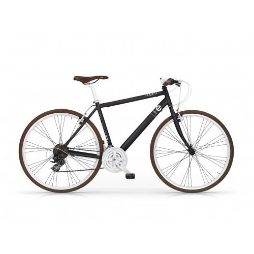 Ποδήλατο Fitness MBM Life 28''
