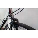 Ποδήλατο Δρόμου IDEAL INTEMPO