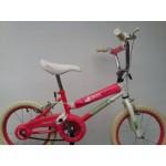 Ποδήλατο παιδικό clermont 16''