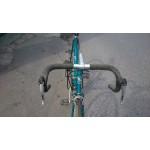 premier bike συλλεκτικο