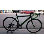Ποδήλατο Δρόμου Sector Speed 2014