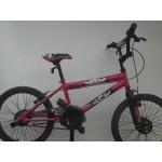 Ποδήλατο Bmx 20''