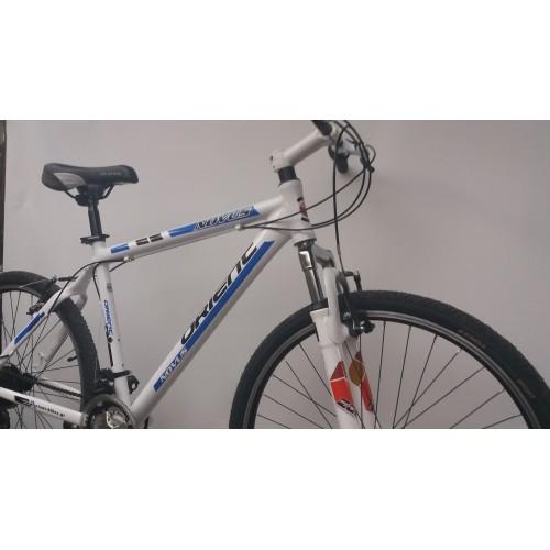 Ποδήλατο βουνού Orient Novus 26''