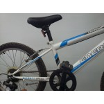 MTB Energy Thunter 20''