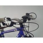 Ποδήλατο Βουνού Ideal Freeder 26''