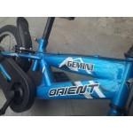 Ποδήλατο παιδικό Orient Gemini 12''