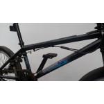 Ποδήλατο Bmx HARO 20''