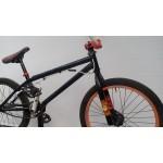 Ποδήλατο Bmx GT 20''