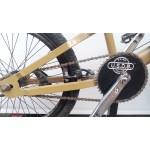 Ποδήλατο Bmx DIAMONDBACK 20''