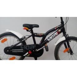 """Ποδήλατο παιδικό Ideal V-Track 18"""""""