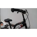 Ποδήλατο παιδικό Ideal V-Track 18