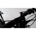 Ποδήλατο βουνού KTM Ultra Fun 29'' 2015
