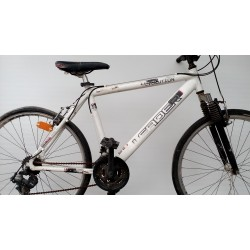 MTB LEADER EVOLUTION 26''