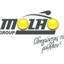 Molho Bikes
