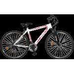 Ποδήλατο Trekking Orient Avenue 28''man