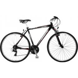 Ποδήλατο Trekking Orient Blaze 28''