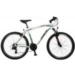 Ποδήλατο βουνού Orient Escape 26''