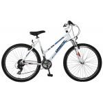 Ποδήλατο βουνού Orient Novus 26'' Lady