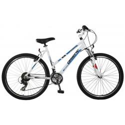 Ποδήλατο βουνού Orient Novus 26'' Lady κωδ.151304