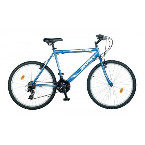 Ποδήλατο ATB Matrix Sting 26''