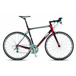 Ποδήλατο δρόμου Ktm Revelator 3300 2015