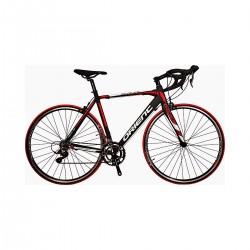 Ποδήλατο Δρόμου Orient Red Line