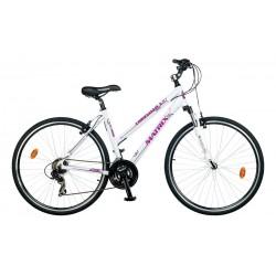 Ποδήλατο Trekking Matrix Traveller Lady 28''