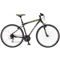 Ποδήλατο Trekking GT Transeo 4.0