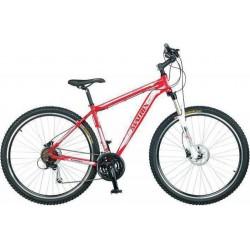 Ποδήλατο βουνού Matrix Pro 29er