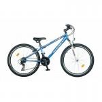 Ποδήλατο βουνού Matrix Top Gun 26''