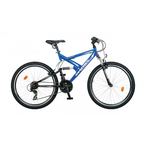Ποδήλατο βουνού Matrix Vermont 26''