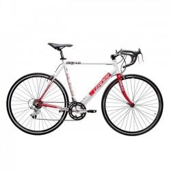 Ποδήλατο δρόμου Leader Run A070