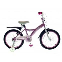 Ποδήλατο παιδικό molho Bonanza Girl 12'' κωδ.9912