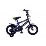 Ποδήλατο παιδικό Bonanza 18'' Boy