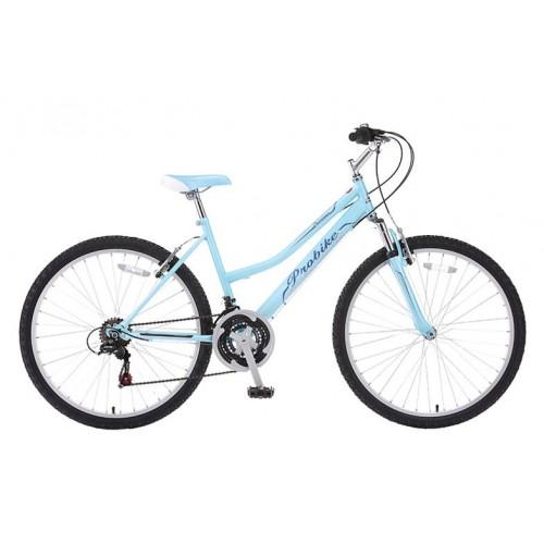 Ποδήλατο παιδικό Probike Charisma 24'' Lady