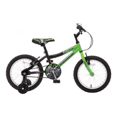 Ποδήλατο παιδικό Probike T-Rex 16''