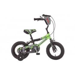 Ποδήλατο παιδικό Probike T-Rex 12''