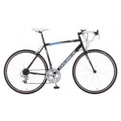 Ποδήλατο δρόμου Probike XRC 2.0
