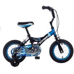 Ποδήλατο παιδικό Probike Shark 12''