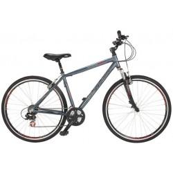Ποδήλατο Trekking Probike Quantum 8100 ''Python''