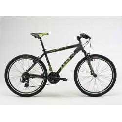 Ποδήλατο βουνού Regina Spark 26'