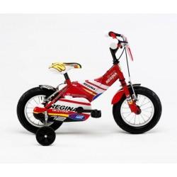 Παιδικό ποδήλατο Regina Daytona 12''