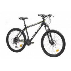Ποδήλατο βουνού Sector Manta Hydraulic