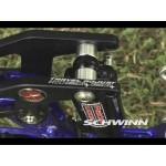 Ποδήλατο βουνού Schwinn 405 Comp